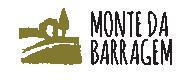 Tranquilidade em Montargil